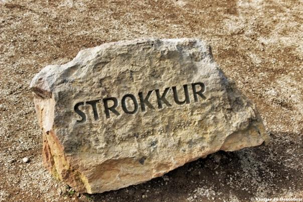 Strokkur