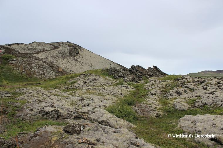 Cràter Grabrok
