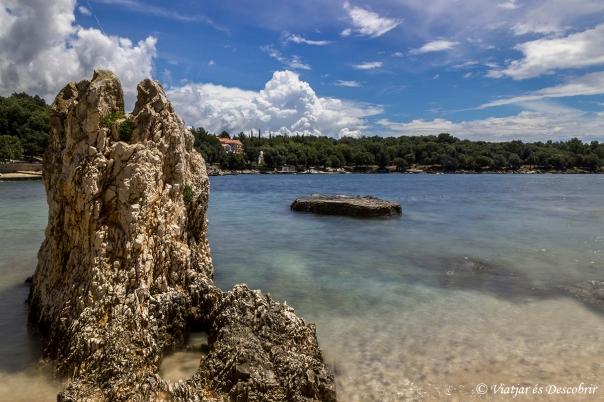 Península Istria