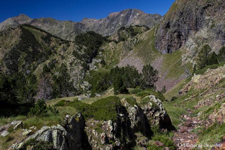 pirineu-muntanyes-llibertat