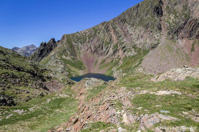 pirineu-muntanyes-llibertat-18