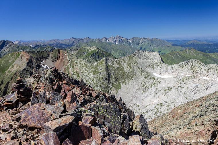 pirineu-muntanyes-llibertat-25