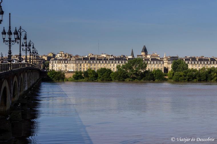 bordeus-panoramica-pont