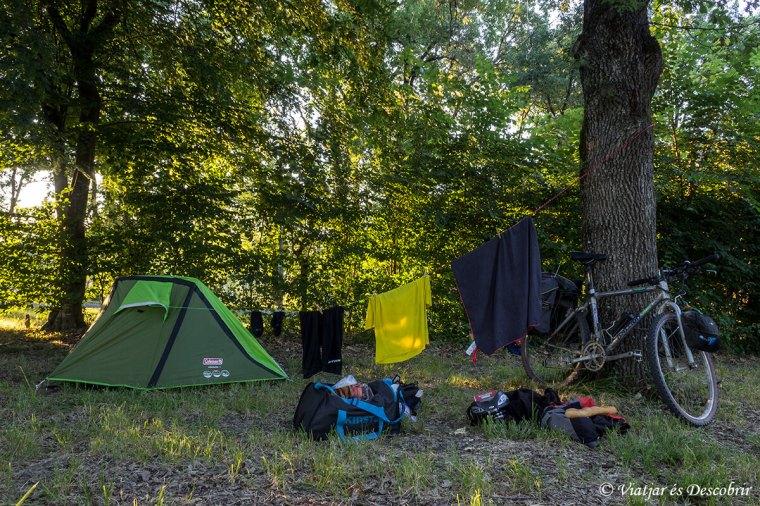 camping-damazan