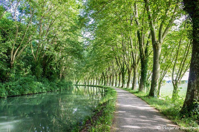 canal-de-garonne-carril-bici