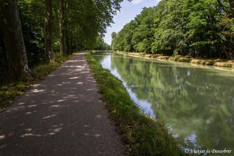 canal-garonne-bicicleta