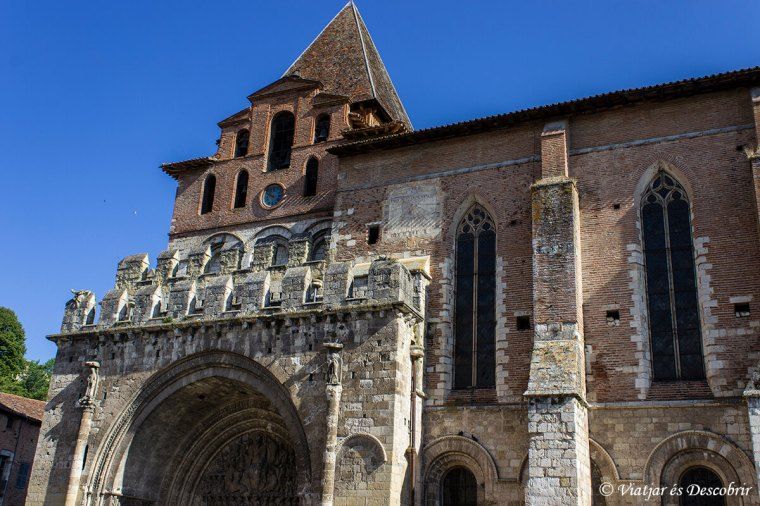 abadia-moissac