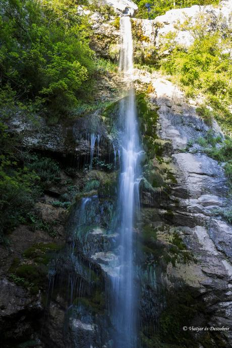 cascada-eslovenia-beri