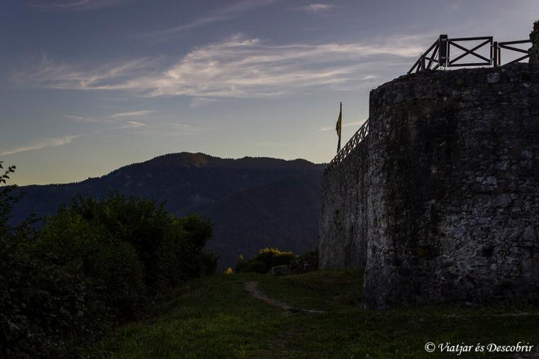 castell-tolmin