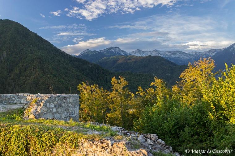 eslovenia-posta-sol