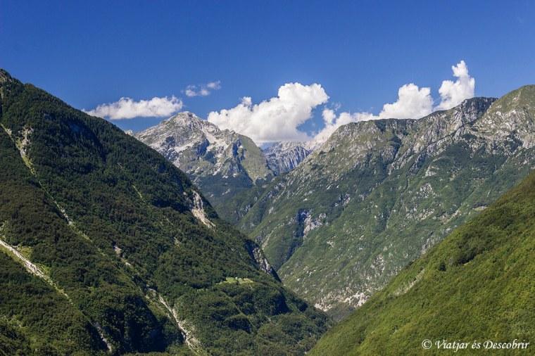excursio-caminar-eslovenia