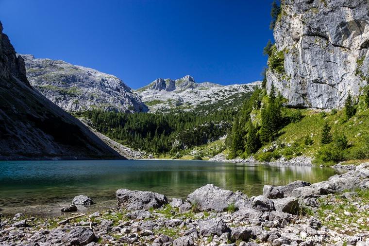 krn-lake-slovenia