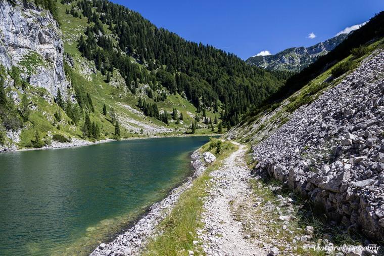 krn-llac-triglav