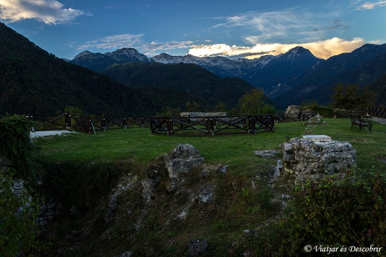 muntanyes-eslovenia