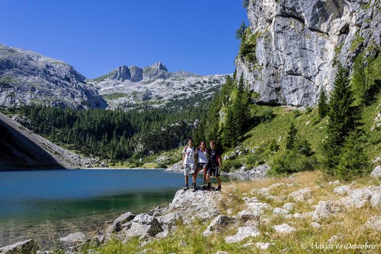 parc-nacional-triglav-llac