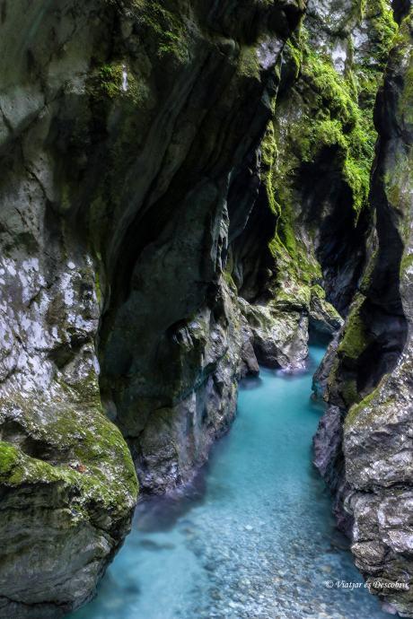 riu-tolmin-cascada