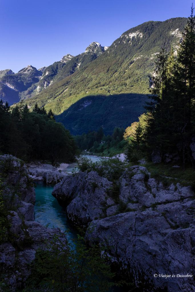 soca-river