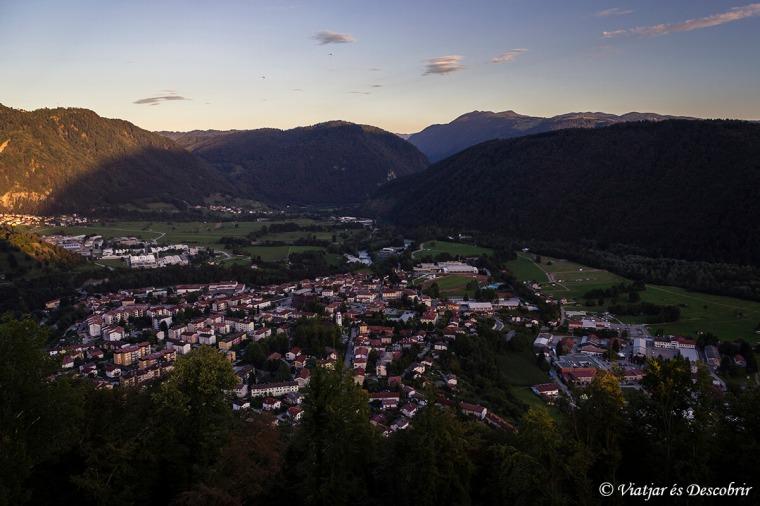 tolmin-poble-eslovenia