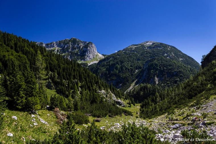triglav-eslovenia