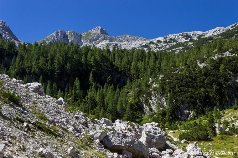 triglav-excursio