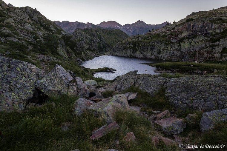 alt-pirineu-certascan