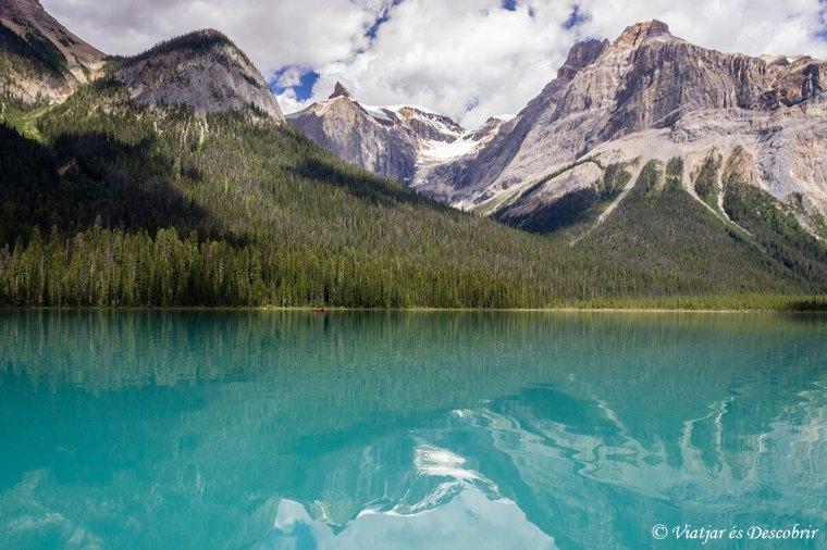 canada-llac-paisatge