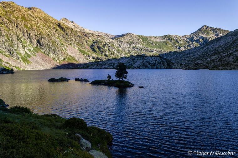 estany-alt-pirineu