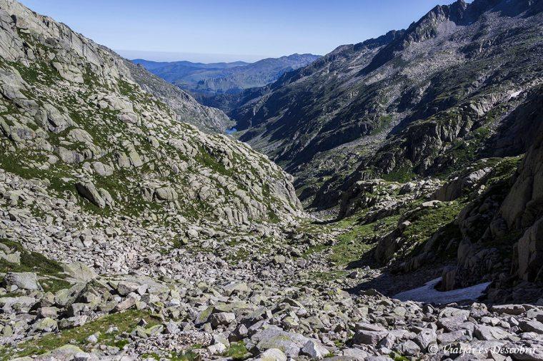 excursio-alt-pirineu
