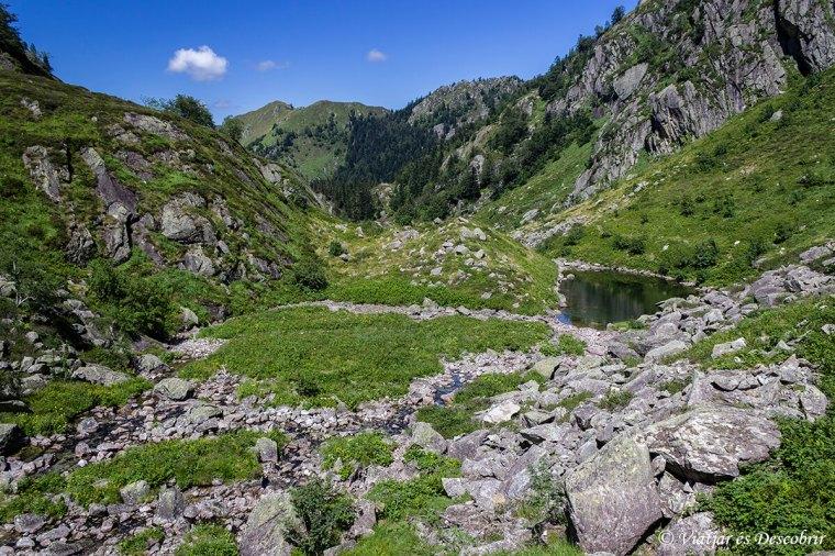 excursio-pirineus
