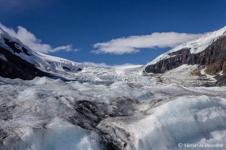 glaciar-canada