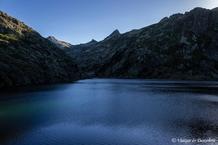 llac-catalunya-senderisme