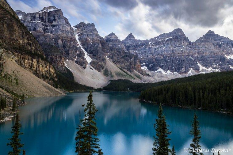 llac-moraine-canada