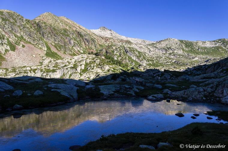 llacs-alt-pirineu