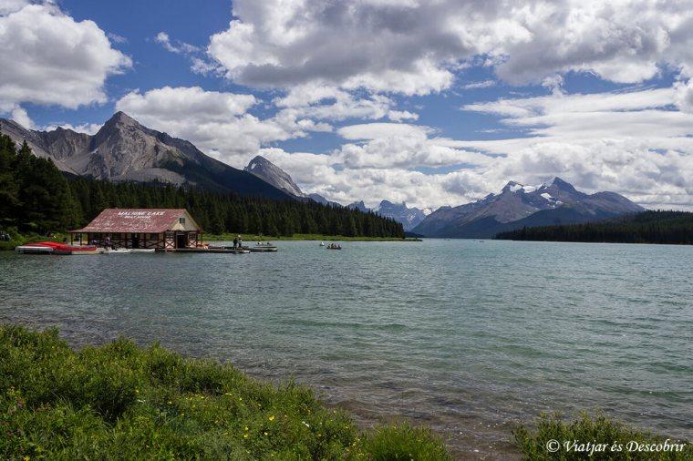 maligne-llac-canada