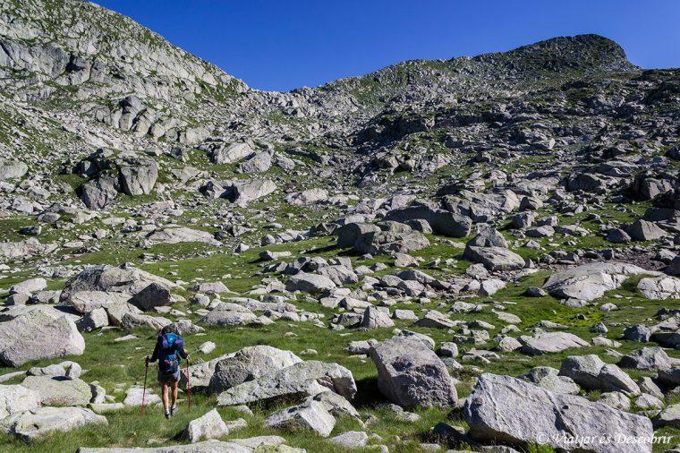 muntanyes-llibertat-caminar