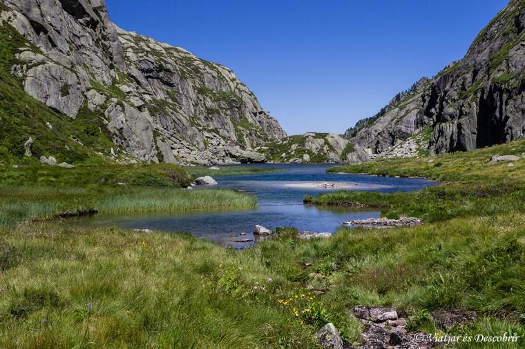 muntanyes-llibertat-llac