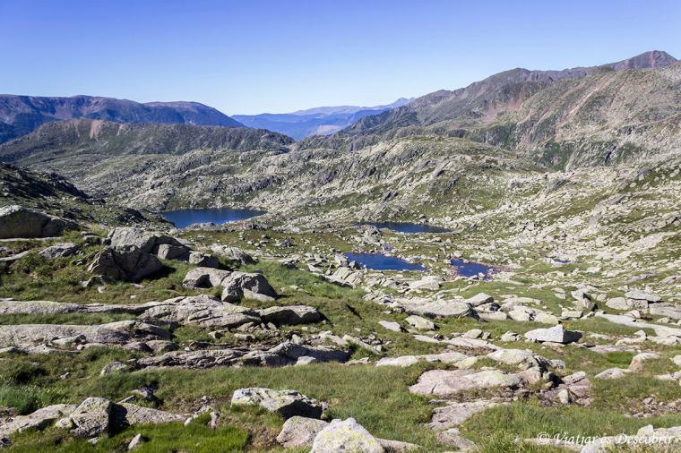 paisatge-alt-pirineu-catalunya