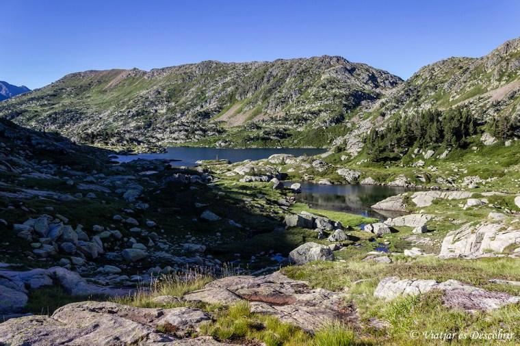 paisatge-muntanyes-llibertat