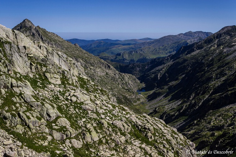 paisatge-pirineu-panoramica