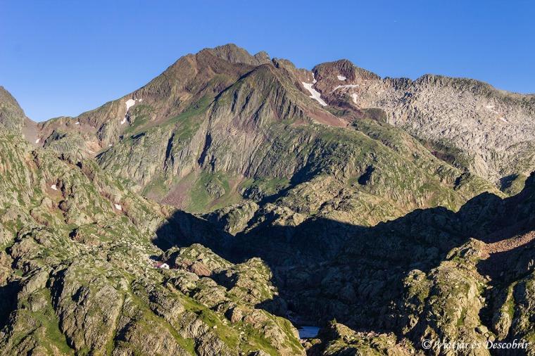 pic-certascan-pirineus