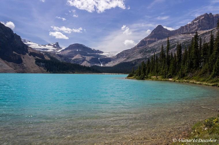 rocalloses-llac-canada