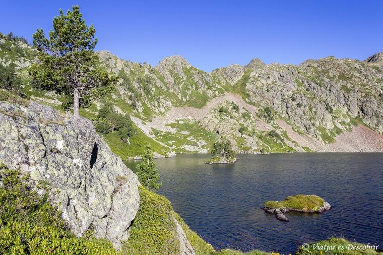 romedo-dalt-llac