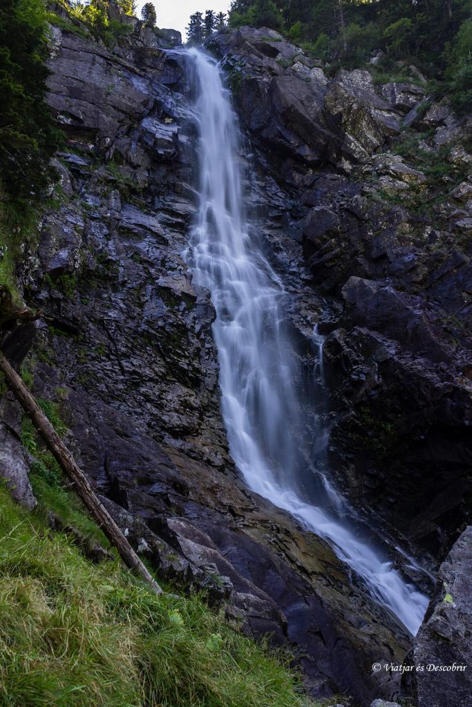 salt-aigua-cascada-ars