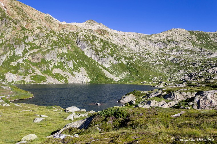 senderisme-catalunya-pirineus