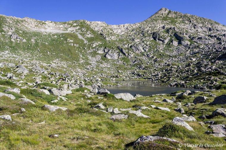 trekking-parc-natural