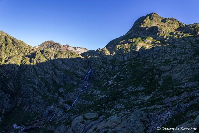 trekking-segona-etapa
