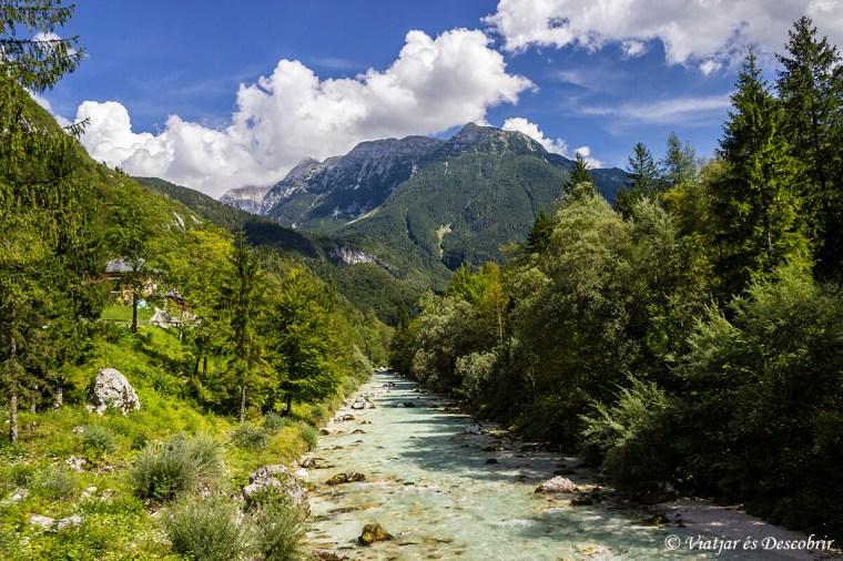 aigua-eslovenia-trekking