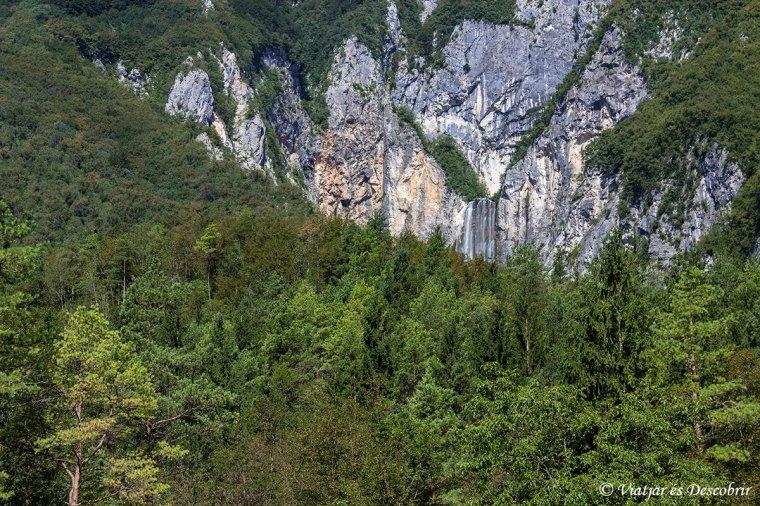 boka-cascada-eslovenia