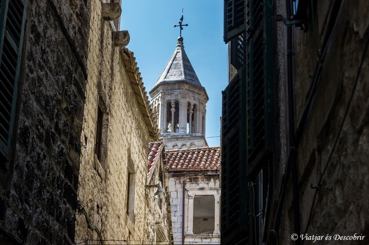 catedral-split