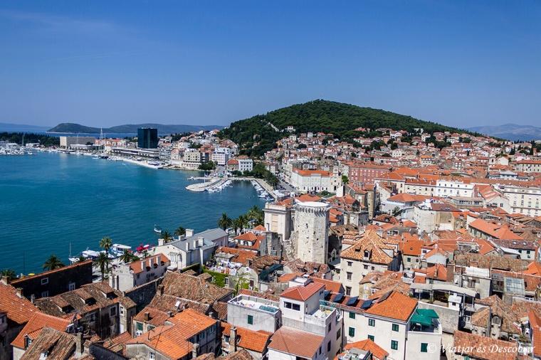 costa-dalmata-ciutat